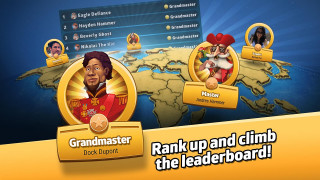download RISK Global Domination game free for mobile 2