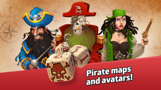 download RISK Global Domination game free for mobile 3