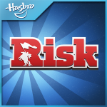 Game RISK: Global Domination