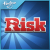 game-risk-global-domination-free-download