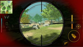 download Yalghaar Army FPS Shooter Game free download for mobile 2