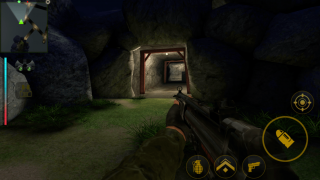 download Yalghaar Army FPS Shooter Game free download for mobile 3