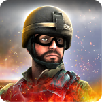 UNKILLED – Zombie Horde Survival Shooter Game