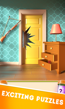download game 100 Doors Puzzle Box free download for mobile 4