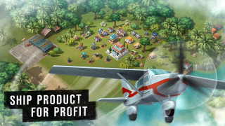 download game Narcos Cartel Wars free for mobile 4