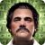 game-narcos-cartel-wars-free-download