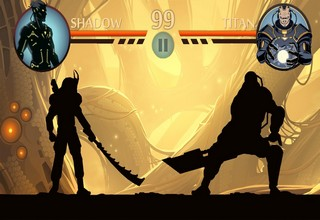 Download Game Shadow Fight 2 Free for Mobile
