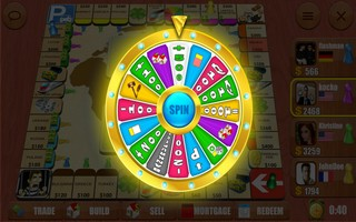 Rento - Dice Board Game Online-5