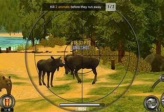 Wild Hunt Sport Hunting Games-1