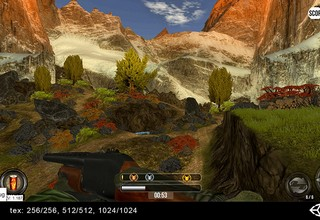 Wild Hunt Sport Hunting Games