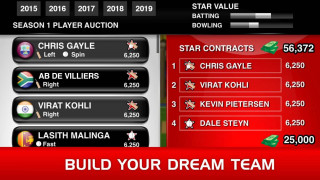 download Game Stick Cricket Premier League free for mobile 2