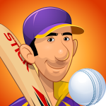 Game Stick Cricket Premier League