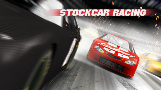 download Game Stock Car Racing free for mobile 1