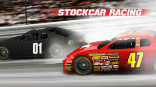 download Game Stock Car Racing free for mobile 3