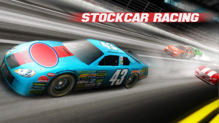 download Game Stock Car Racing free for mobile 4