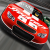 game-stock-car-racing-free-download