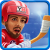 hockey-legends-sports-game-free-download