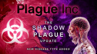 download game Plague Inc. free for mobile 1