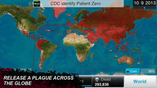 download game Plague Inc. free for mobile 2