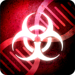 Game Plague Inc.