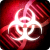 game-plague-inc-free-download