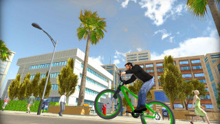 download game Real City Car Driver free for mobile 2