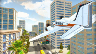 download game Real City Car Driver free for mobile 3