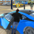 game-real-city-car-driver-free-download