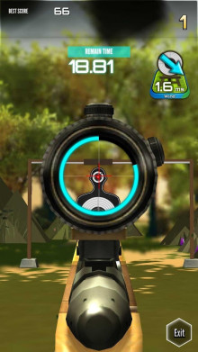 download game Shooting King free download for mobile 1