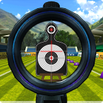 Game Shooting Expert 2