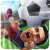 y8-football-league-sports-game-free-download