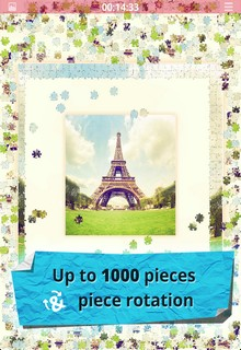 Game Jigsaw Puzzles Real-1