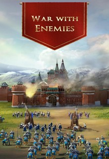 March of Empires War of Lords-2