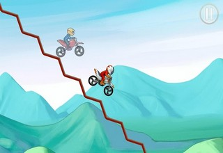 Bike Race Free - Top Motorcycle Racing Game1