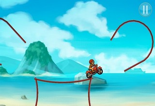 Bike Race Free - Top Motorcycle Racing Game2