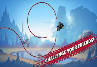 Bike Race Free - Top Motorcycle Racing Game4