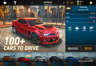 Nitro Nation Drag Racing3