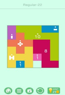 Puzzledom classic puzzles all in one3