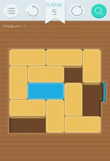Puzzlerama - Best Puzzle Collection 2