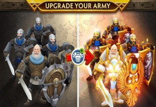 Warlords of Aternum 4
