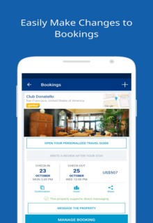 Booking.com Travel Deals 6