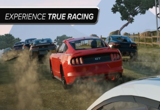 Gear.Club - True Racing 2