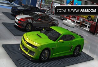 Gear.Club - True Racing 5