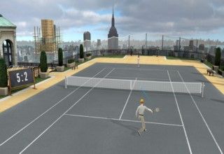 World Of Tennis Roaring 20s 4