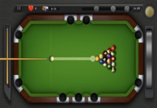 Pooking - Billiards City 2