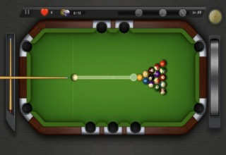 Pooking - Billiards City 6