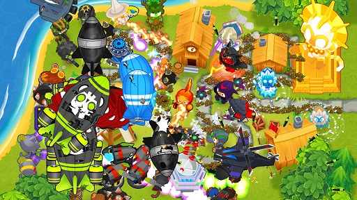 bloons-td-6-1